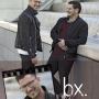 bx-boys_hoch-social-media