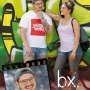 bx-graffiti_hoch-social-media